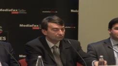 Mediafax Talks about Energy