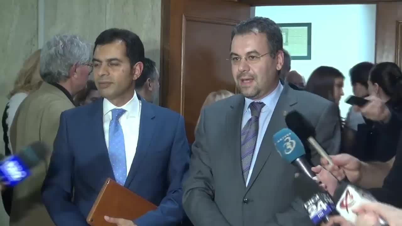 Declarațiile șefului misiunii FMI în România, Reza Baqir