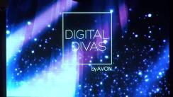 """Conferința """"Digital Divas"""", ediția a VI-a"""
