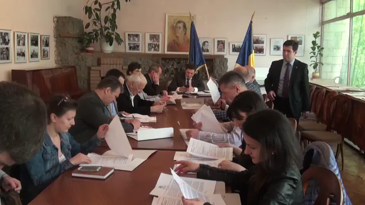 """Atelierul legislativ organizat de deputatul PMP, Contantin Codreanu, cu tema """"Legea cetățeniei române, necesități de ajustare"""""""