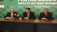PLDM - Reducerea barierelor birocratice la initierea unei afaceri