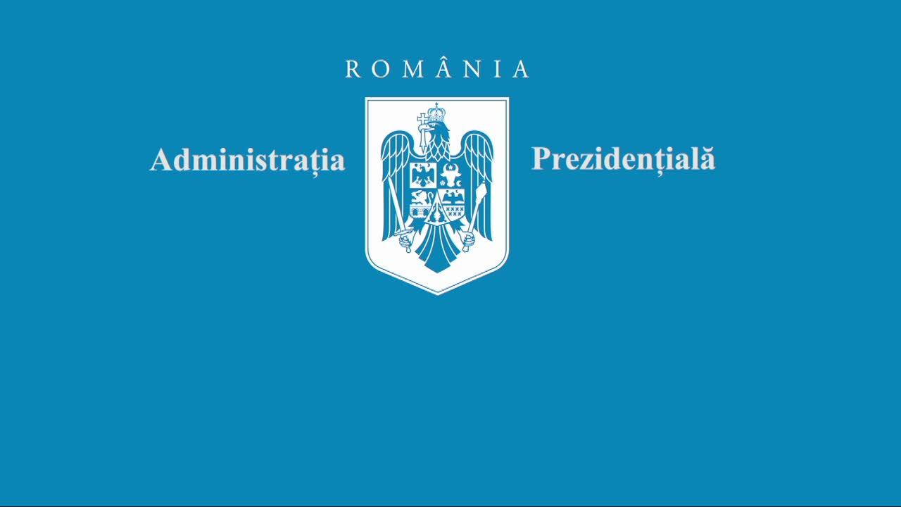 Dezbatere cu membrii comunității științifice și ai mediului privat din Brașov pe tema colaborării între mediul universitar și cel privat în zona cercetării, cu participarea Președintelui României, Klaus Iohannis