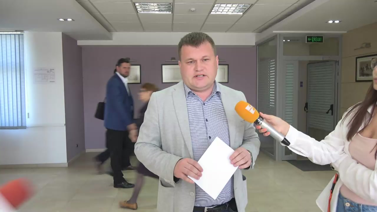 Declarația lui Ion Cebanu în timpul Ședinței Consiliului Municipal Chișinău din 25 mai 2017