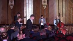 Evenimentul de marcare a încheierii programului NORLAM după 10 ani de activitate în Moldova
