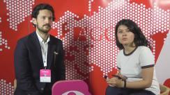 Digital Must și Privesc.Eu la ICEEfest: Andrei Kaigorodov, M&CSaatchi