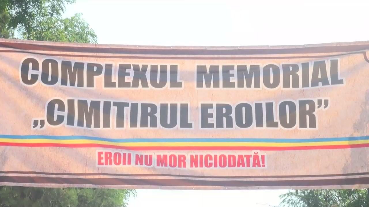 """Eveniment dedicat Zilei Tricolorului """"Onor la Tricolor"""""""