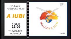 "Emisiunea ""Moldova în direct"". Invitat - Andrian Candu. Retransmisiune Moldova1"