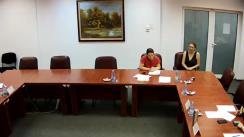Ședința Consiliului Superior al Magistraturii din România din 13 iulie 2017