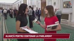 10TV - EDIȚIE SPECIALĂ