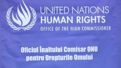 Revizuirea Republicii Moldova de Comitetul ONU pentru drepturile economice, sociale și culturale – difuzare publică