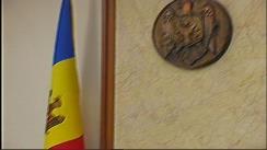 Ședința Guvernului Republicii Moldova din 4 octombrie 2017