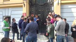 Declarație de presă susținută de Prim-ministrul României, Mihai Tudose
