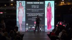 EVENING Fashion Gala