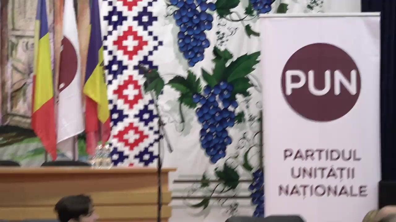 Femei singure din Ungheni Moldova