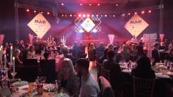 """Gala Revistei VIP MAGAZIN """"Omul Anului 2017"""""""