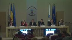 Dezbaterea publică privind aprobarea Metodologiei de elaborare a planurilor de calitate a aerului, planurilor de acțiune pe termen scurt și a planurilor de menținere a calității mediului