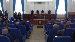 Evenimentul de lansare a Asociației Investitorilor din România