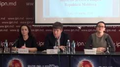 Club de presă organizat de Asociația pentru Politica Externă dedicat Alegerilor din Federația Rusă și impactul acestora asupra Republicii Moldova