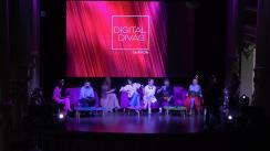 "Conferința ""Digital Divas"", ediția a VII-a"