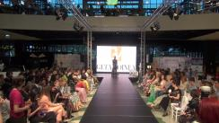 Spring Fashion Gala powered by Manifesto Events&PR și Alin Gălățescu
