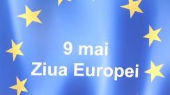 """Evenimentul """"9 mai – Ziua Europei"""" organizat de Partidul Liberal"""