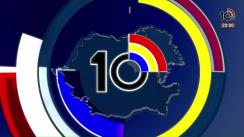 10TV în Direct