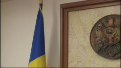 Ședința Guvernului Republicii Moldova din 23 mai 2018