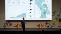 Lansarea site-ului drumuribune.md