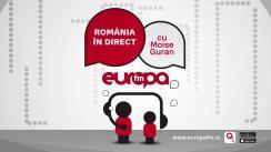 Ediție Specială România în Direct: Marea Reunire