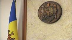 Ședința Guvernului Republicii Moldova din 24 septembrie 2018