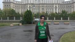 PER cere modificarea constituției României privind resursele naturale ale țării