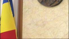 Ședința Guvernului Republicii Moldova din 3 octombrie 2018