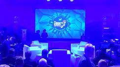 """Summit-ul ACRE: """"Liberty Summit. Pentru o Moldovă Liberă și Echitabilă"""", al II-lea panel"""