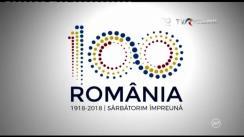 """""""La arme!"""", al doilea episod din docudrama """"În spatele frontului"""", la TVR MOLDOVA"""