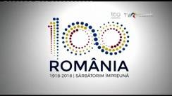 """Documentarul TVRi """"Unirile românilor"""". Episodul 4 - Unirea Basarabiei cu România - 27 martie 1918"""