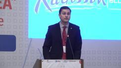 """Conferința """"Școala Mea"""" la 5 ani de implementare: rezultate și lecții învățate"""