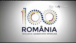 """Documentarul TVRi """"Unirile românilor"""". Episodul 5 - Unirea Bucovinei cu România"""