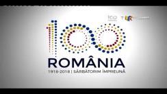 """Documentarul TVRi """"Unirile românilor"""". Episodul 6 - """"Marea Unire - 1 Decembrie 1918"""""""