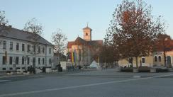 Dimineața Zurli LIVE din Alba Iulia
