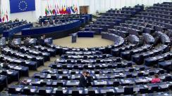 Dezbaterea raportului referitor la aplicarea integrală a dispozițiilor acquis-ului Schengen în Bulgaria și în România: eliminarea controalelor la frontierele interne terestre, maritime și aeriene
