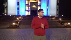 Linie directă cu Președintele Republicii Moldova, Igor Dodon