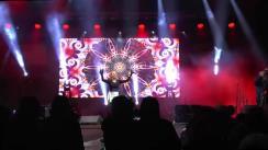 """Concert la Bălți, cu participarea interpretului rus Stas Mihailov. Partener al evenimentului, Partidul Politic """"ȘOR"""""""