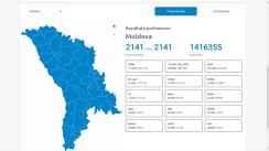 Alegeri 2019: Rezultate preliminare