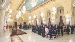 Evenimentul dedicat Zilei Internaționale a Francofoniei
