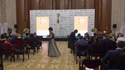 Gala Premiilor în Sănătate 2019