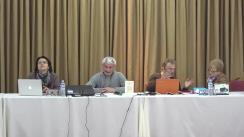 Discuții organizate de Consiliul de Presă pe marginea Codului deontologic al jurnalistului