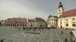 Summitul informal al șefilor de stat sau de guvern din Uniunea Europeană