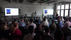 Lansarea Ghidului Prosumatorului energiaTa, cu susținerea ENGIE România