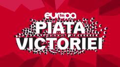 Piața Victoriei, cu Teodor Tiță și redacția Recorder | Topul celor mai importante evenimente din această săptămână