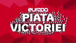 Piața Victoriei: România, sub PSD-ul de apoi. Există un pact Iohannis-Dăncilă?